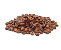 Average Coffee Price - the most expensive coffee